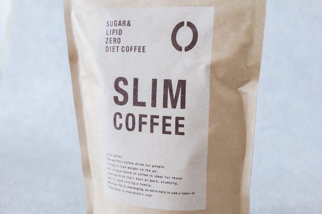 スリムコーヒーイメージ画像 (2)