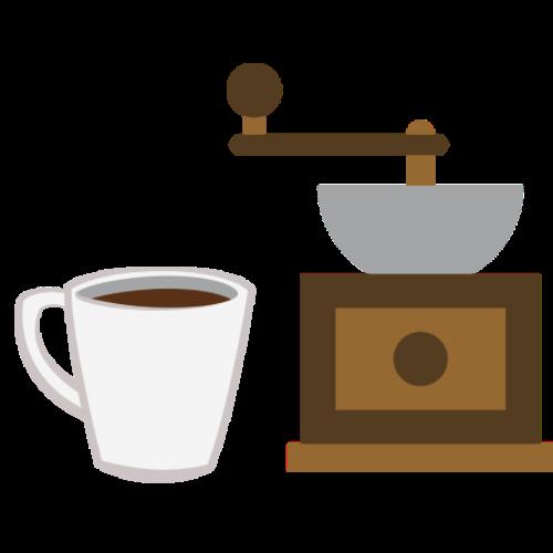 coffee tool logo